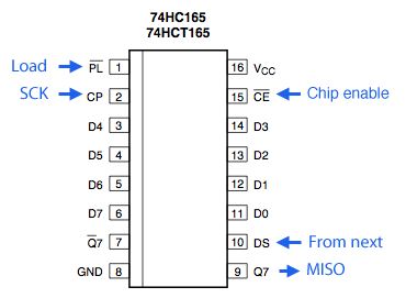 Search in addition  likewise The Beatles Pixel Art as well Early Designs Wireless Retrofit For Nes And Snes Controllers besides Moisture Sensor Circuit. on one bit schematic