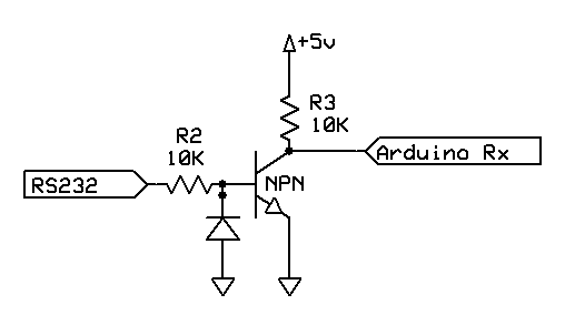 is it bad if base voltage exceeds collector voltage