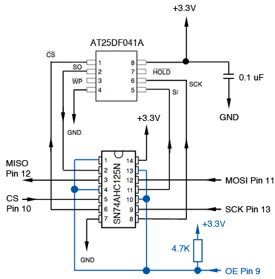 audio capacitor wiring diagram with  on Javaanalogsemipassif further Page176 also Car Circuit With Capacitors Diagrams together with Car  lifier Wiring Diagram Installation together with .